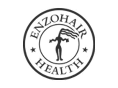 Logos 300_0000s_0031_ENZOHAIR
