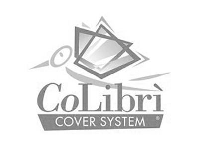 Logos 300_0000s_0034_COLIBRIAUSTRALIA