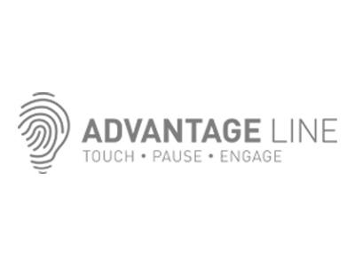 Logos 300_0000s_0036_Advantage line