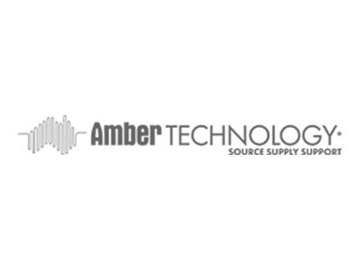 Logos 300_0000s_0037_ambertech