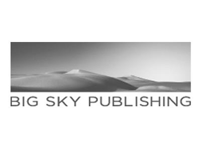 Logos 300_0000s_0039_big sky publishing