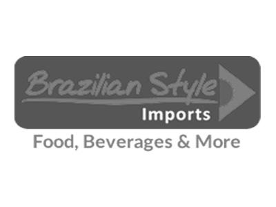Logos 300x300_0000s_0000_brazilianstyle