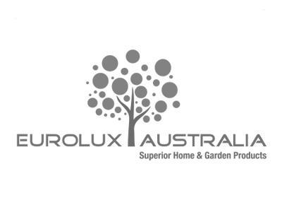 Logos 300x300_0000s_0001_Eurolux-Australia_Tag-Logo