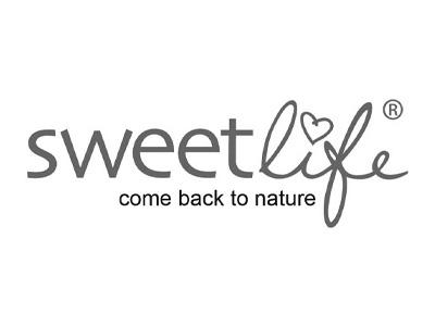 Logos 300x300_0000s_0002_Sweetlife