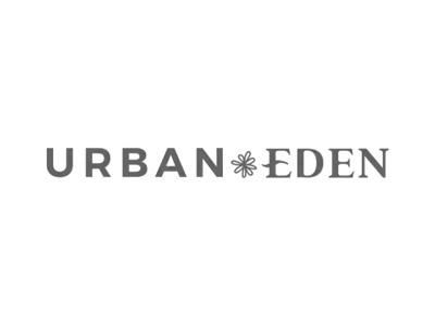 Logos 300x300_0000s_0004_Urban Eden