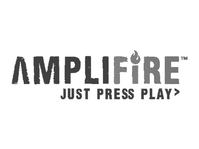 Logos 300x300_0000s_0005_Amplifire