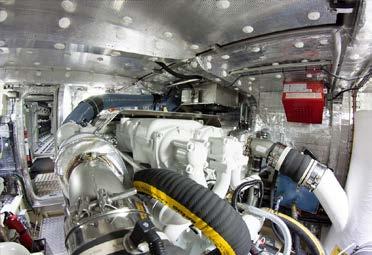 MARINE-Aerosol-System2