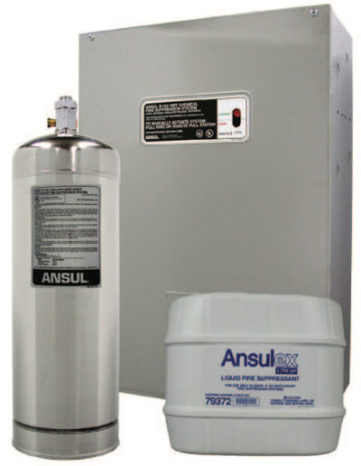 ansul-r102-kitchen-suppression-