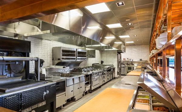 ansul-r102-kitchen-suppression-kitchen
