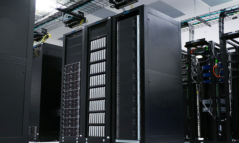 data-sector-page-images