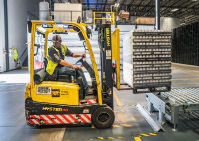 warehouse-conveyor