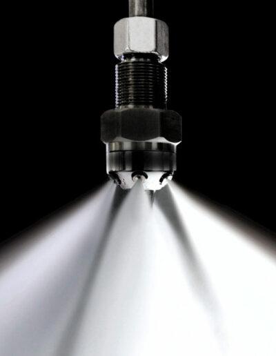 watermist-activation-nozzle