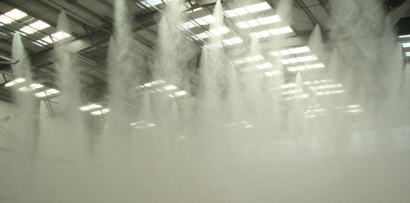 watermist-factory