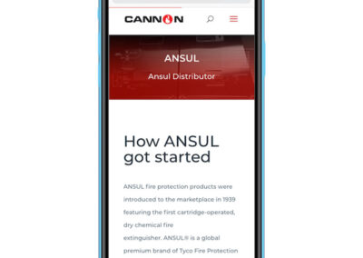 new-cannon-website-accreditations-ansul