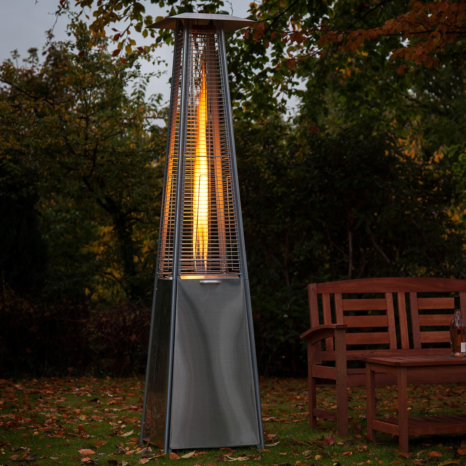 living-flame-patio-heater-2