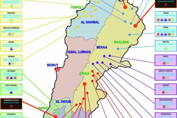 SalamLADC_Emergency Committees