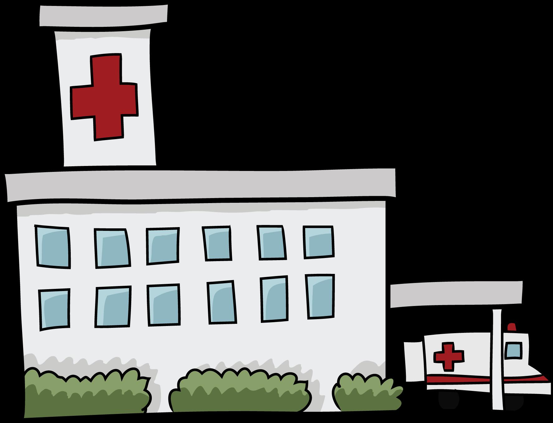 MICS Hospital