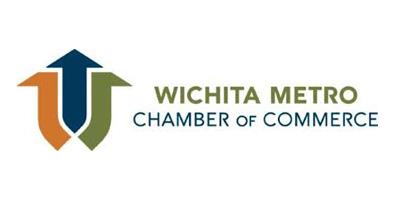 Wichita Metro Chamber