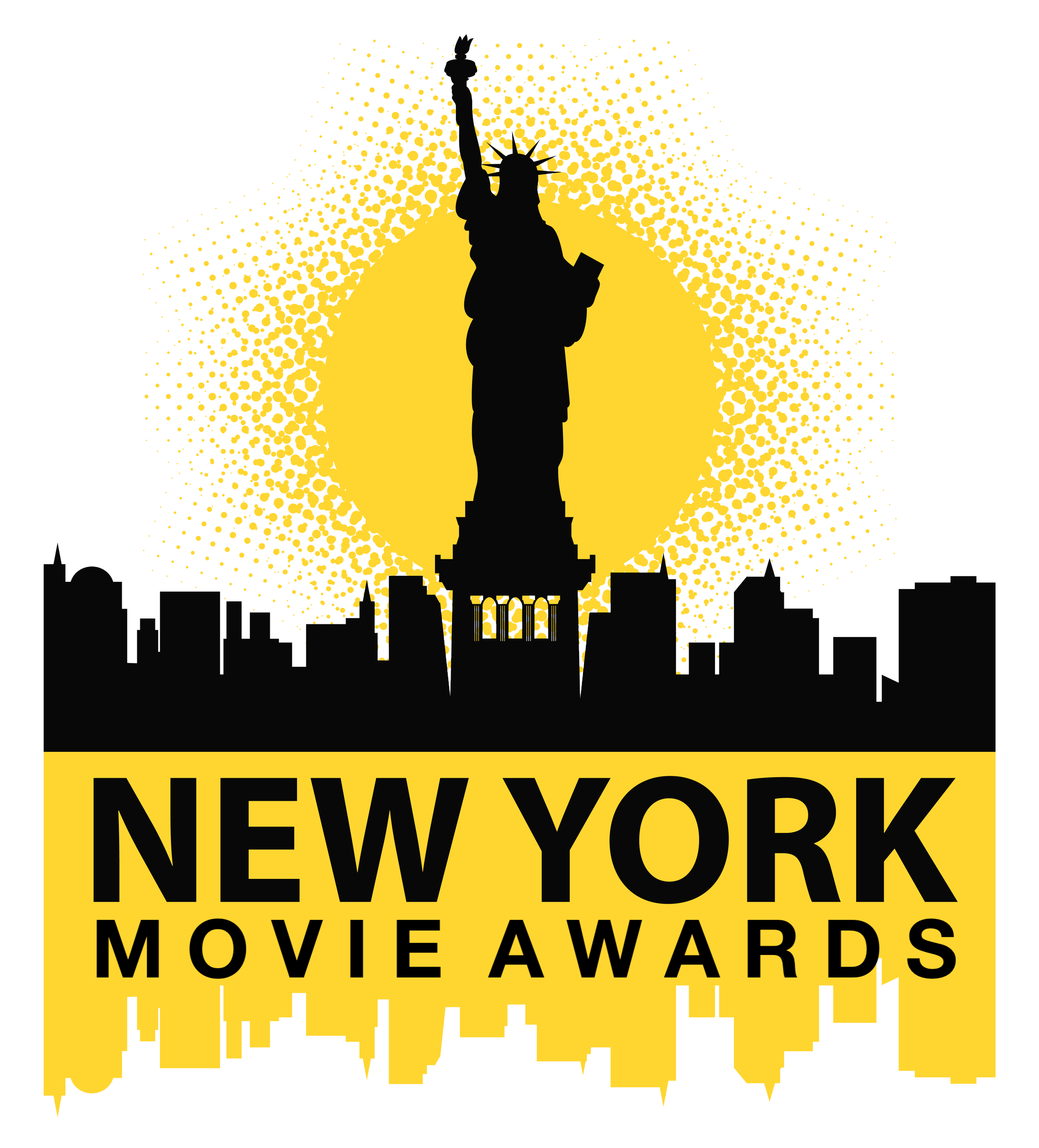 NEW YORK MOVIE AWARDS