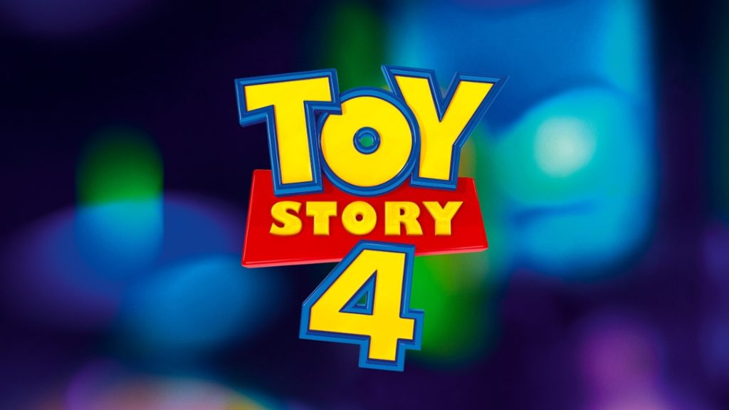 Toy Story Play Days Toy Story 4