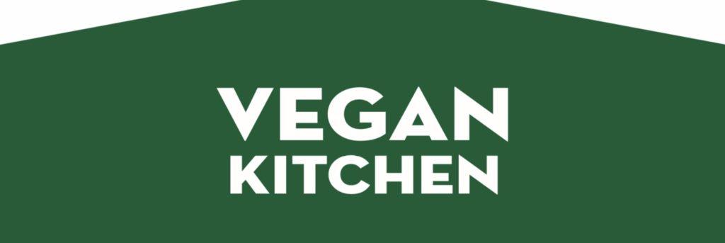 Le Rendez-vous Gourmand Vegan Kitchen