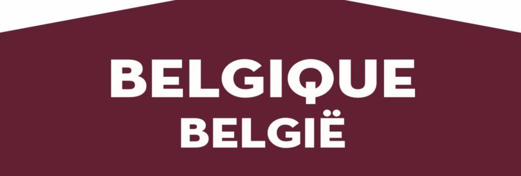 Le Rendez-vous Gourmand Belgium