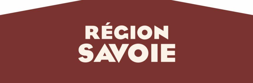 Le Rendez-vous Gourmand Savoie