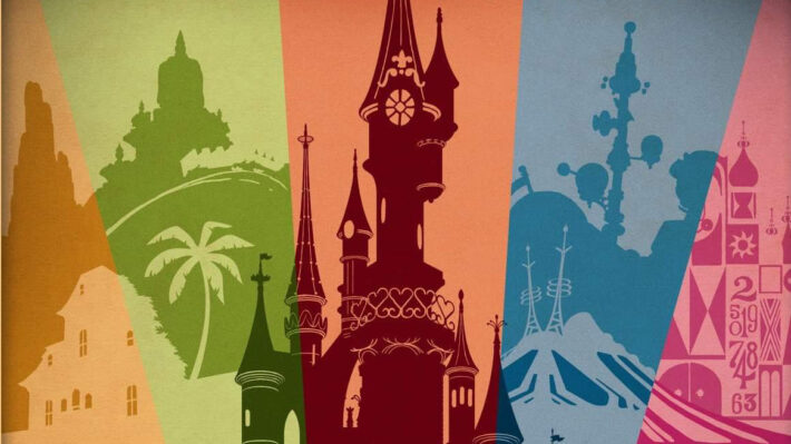 Disneyland Park Adventures Annual Pass Night has been cancelled