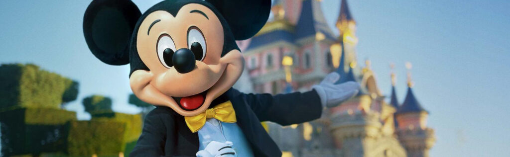 Find out all you need to know about the Disneyland Paris reopening