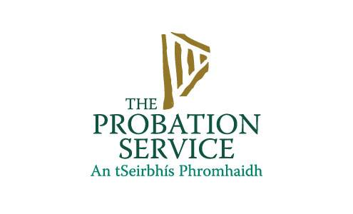 Testimony From Probation Service