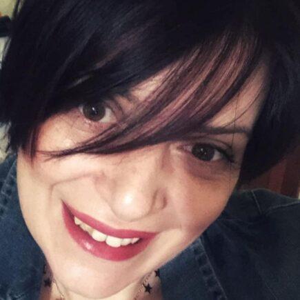 Michela Lo Bello
