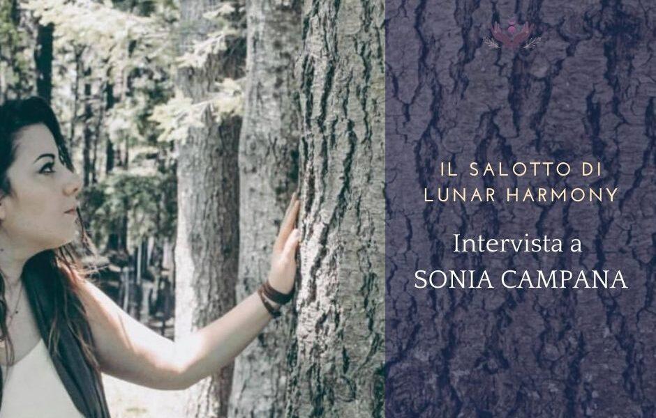 Sonia Campana