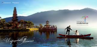 Indonesia tourism to boost the number of Taiwanese travellers in 2016