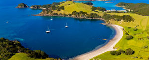 Bay-of-Islands-New-Zealand