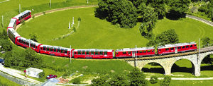 Grand-Train-Tour-of-Switzerland