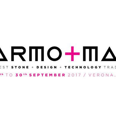 marmomacc-verona-italy-2017-fair