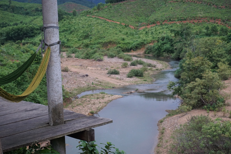 10 Things to Do in Phong Nha