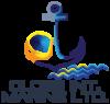 Globe Int. Marine Survey