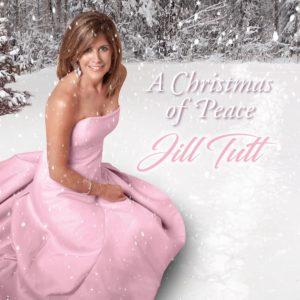 Achristmasofpeace