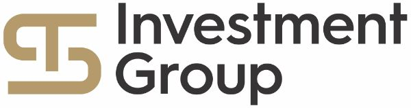 ST Investment Group