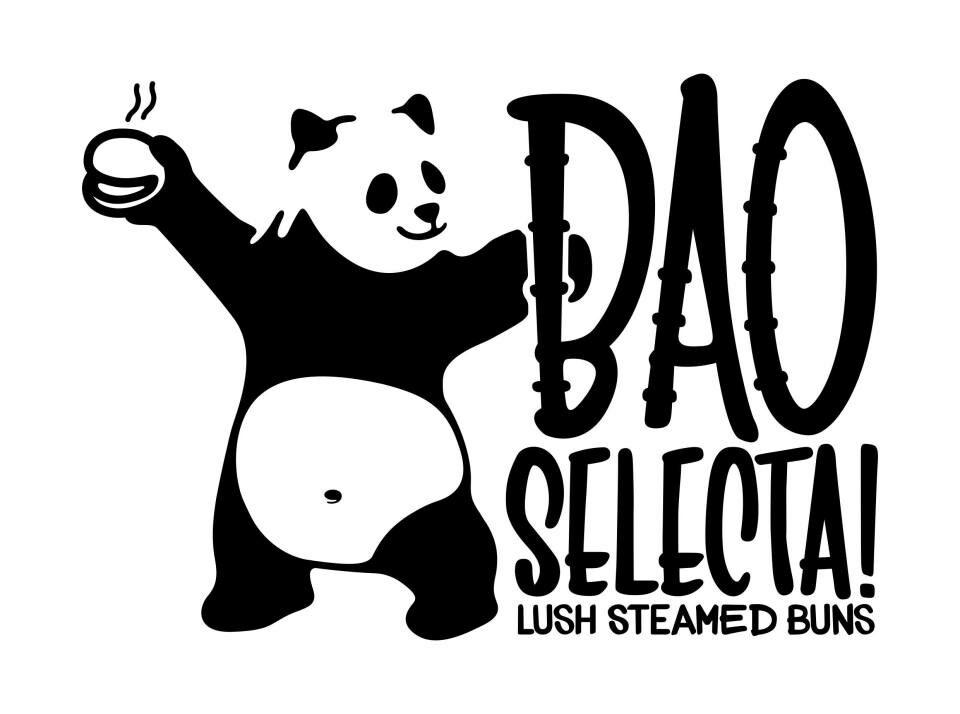 Bao Selecta