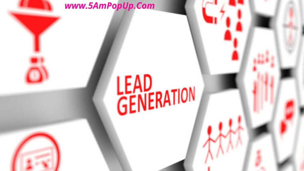 Power Of Engaging Content To Boost Your Business  Engaging content for lead generation How to write Engaging content