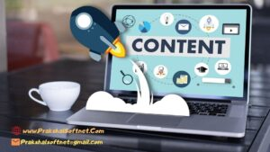 How to write SEO optimized content that ranks No.1