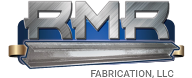 RMR Fabrication