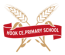 Hook C.E. Voluntary Controlled Primary School