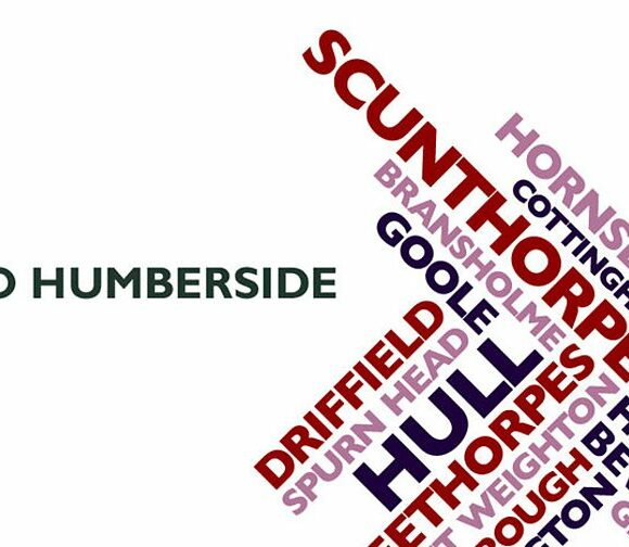 Travel Ambassadors Speak to BBC Radio Humberside – 18th November 2019