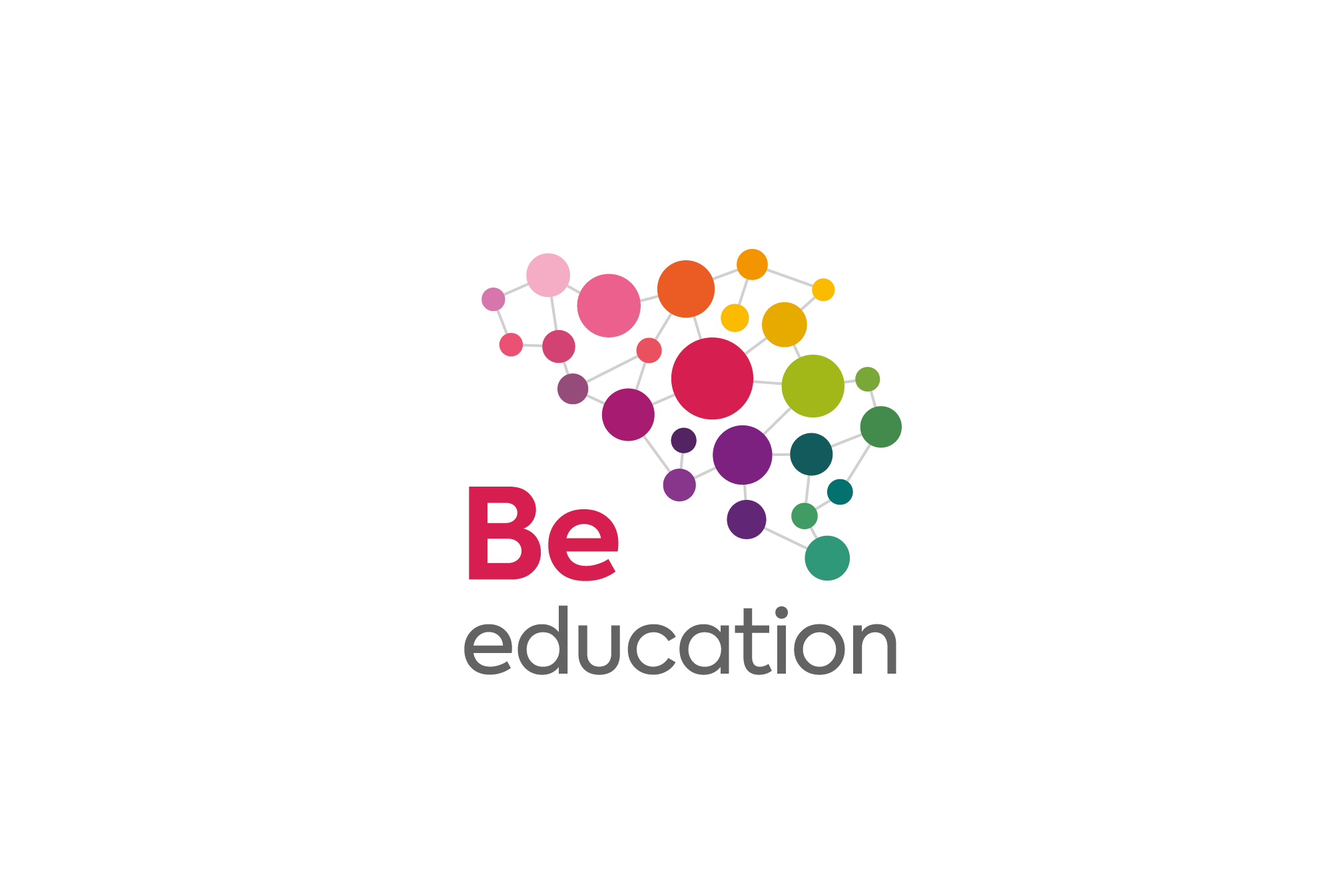 Be education