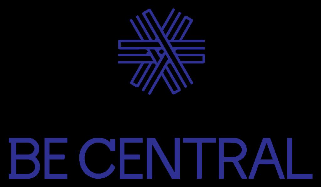Partenaire BeCentral