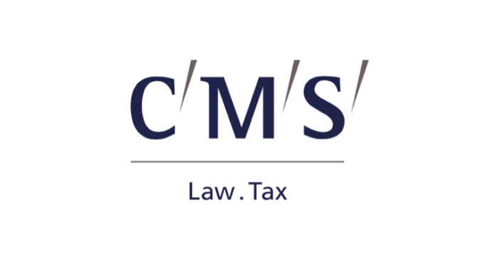 Partenaire CMS