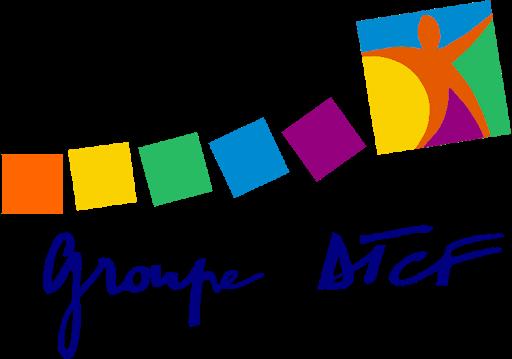 Partenaire Groupe DTCF